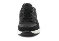 Bullboxer Pantofi Shoester Black 6