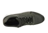 Bullboxer Cipő Shoester Olive 2