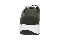 Bullboxer Cipő Shoester Olive 4
