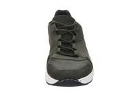 Bullboxer Cipő Shoester Olive 6