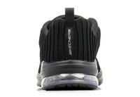 Skechers Pantofi Skech - Air Infinity 4