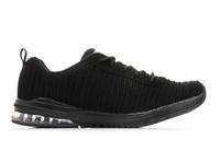 Skechers Pantofi Skech - Air Infinity 5