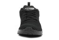 Skechers Pantofi Skech - Air Infinity 6
