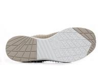 Skechers Pantofi Skech - Air Infinity 1