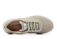 Skechers Pantofi Skech - Air Infinity 2