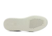 Geox Cipő Nhenbus 1