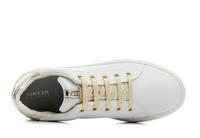 Geox Cipő Nhenbus 2