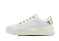 Geox Cipő Nhenbus 3