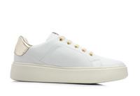 Geox Cipő Nhenbus 5