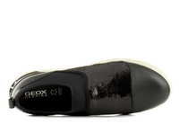 Geox Patike Theragon 2