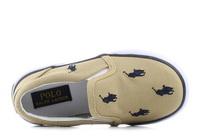 Polo Ralph Lauren Cipő Bal Harbour Repeat 2