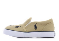 Polo Ralph Lauren Cipő Bal Harbour Repeat 3