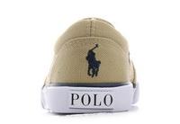 Polo Ralph Lauren Cipő Bal Harbour Repeat 4