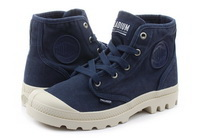 Palladium-Shoes-Pampa Hi