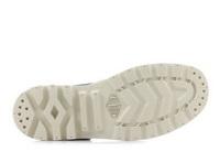 Palladium Shoes Pampa Hi 1
