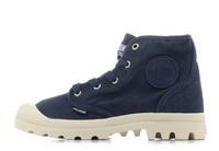 Palladium Shoes Pampa Hi 3