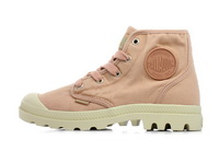 Palladium Shoes Pampa Hi 3