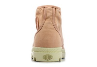Palladium Shoes Pampa Hi 4