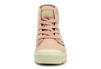 Palladium Shoes Pampa Hi 6