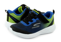 Skechers Patike Go Run 600 - Farrox