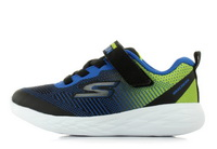 Skechers Patike Go Run 600 - Farrox 3