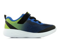 Skechers Patike Go Run 600 - Farrox 5