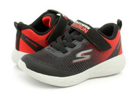 Skechers-Patike-Go Run 600 - Farrox