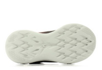 Skechers Cipő Go Run 600 - Farrox 1