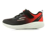 Skechers Cipő Go Run 600 - Farrox 3