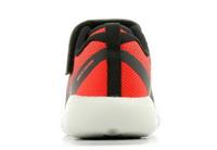 Skechers Cipő Go Run 600 - Farrox 4