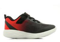 Skechers Cipő Go Run 600 - Farrox 5
