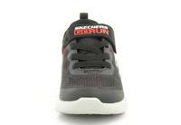 Skechers Cipő Go Run 600 - Farrox 6