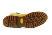 Timberland Bocanci Usa Made 8 Boot 1