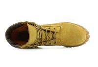 Timberland Bocanci Usa Made 8 Boot 2