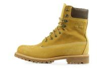 Timberland Bocanci Usa Made 8 Boot 3