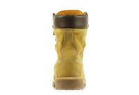 Timberland Bocanci Usa Made 8 Boot 4