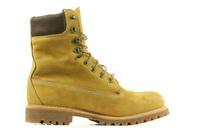 Timberland Bocanci Usa Made 8 Boot 5
