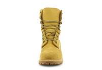 Timberland Bocanci Usa Made 8 Boot 6