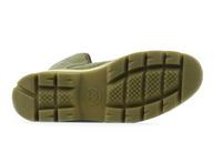 Timberland Bocanci Summer Boot 1