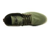 Timberland Bocanci Summer Boot 2