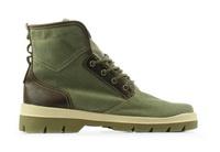 Timberland Bocanci Summer Boot 5