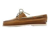 Timberland Pantofi Classic Boat 3