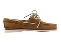 Timberland Pantofi Classic Boat 5