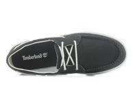 Timberland Cipő Bayham Ox 2