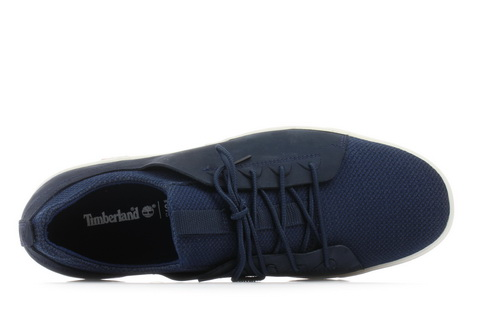 Timberland Topánky Amherst 2