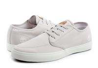Timberland-Shoes-Union Wharf