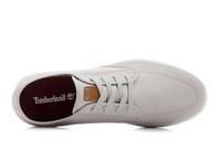 Timberland Shoes Union Wharf 2