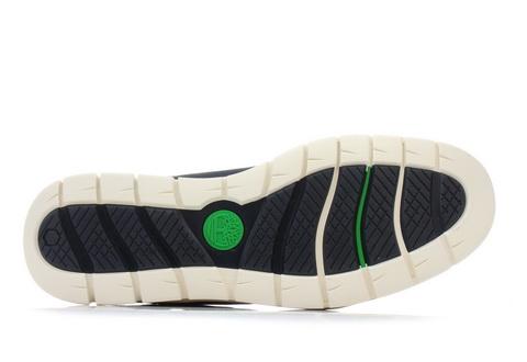 Timberland Pantofi Graydon F/l Oxford 1
