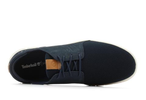 Timberland Pantofi Graydon F/l Oxford 2