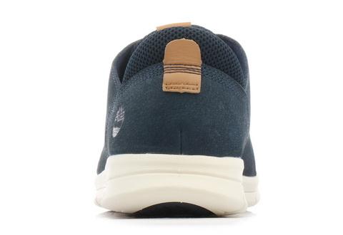 Timberland Pantofi Graydon F/l Oxford 4